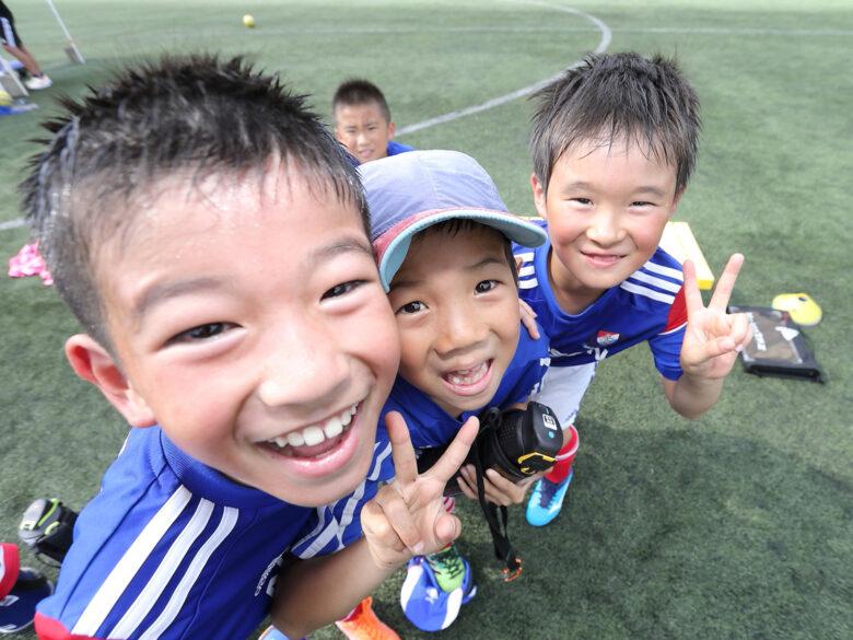 横浜マリノスが打ち出す新機軸! 課題解決型のスポーツビジネスとは?