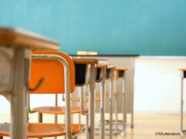 日本トップクラスの進学校で実施される特別授業とは? 子どもの世界を広げる、多種多様な出会い