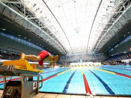 アスリート雇用を促進! 日本オリンピック委員会が取り組む「アスナビ」とは?