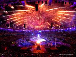 8つの奇跡を起こし、イギリスをガラリと変えた伝説のスポーツイベントとは?