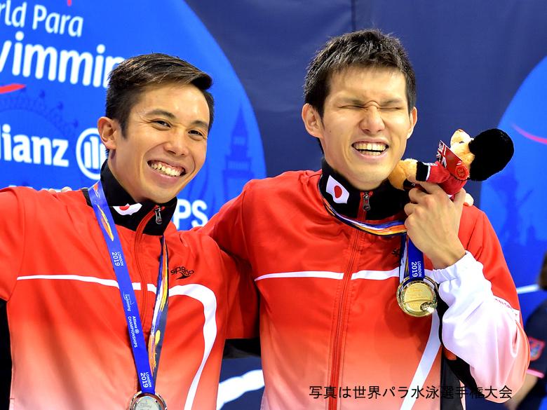 【東京2020パラリンピック】12日間の競技見どころまとめ