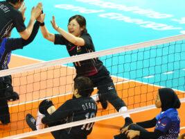 田中 ゆかり 選手