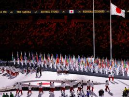 いよいよ開幕! 東京2020パラリンピック開会式で注目国をチェック!