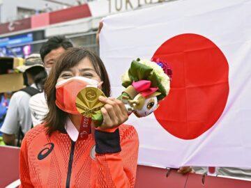 東京2020パラリンピックで躍動するアスリートたちの珠玉の言葉【前半戦まとめ】