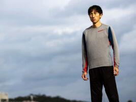 【パイオニアに聞く】陸上競技・走り高跳びで6度出場。鈴木徹が見た国内パラスポーツの20年間