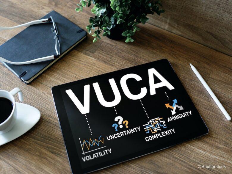 青学大陸上部の㊙人材育成に学ぶ、VUCA(予測不能)時代に飛躍する方法