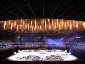 前例のない大会で日本選手たちは輝いた! 東京2020パラリンピックが閉幕