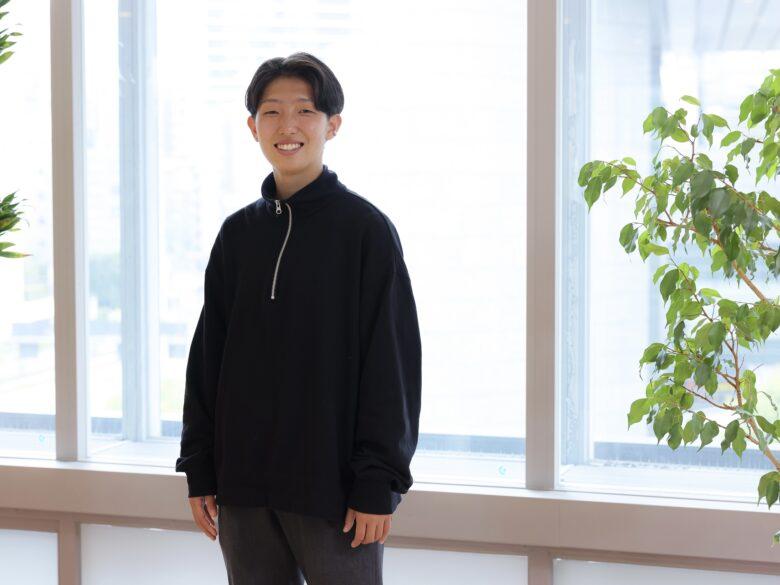 女子サッカー下山田志帆選手に学ぶ、SDGsな世界への第一歩。「まずは発信から」