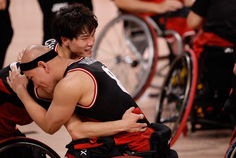 【2021~2022年/今後の注目大会】パラスポーツの熱戦、日本で再び!