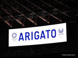 東京2020パラリンピック。たくさんの想いが詰まったアスリートたちの「ありがとう」が胸を打つ